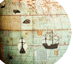 AncientGlobe Image