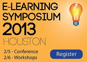 ELS -2013 Houston Registration
