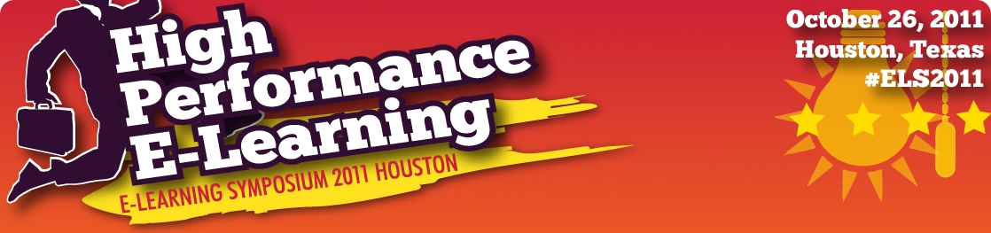 elearning conference for L&D professionals texas, united states